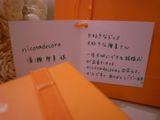 R1022802_R.JPG